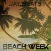 Beach Week - FREE DOWNLOAD