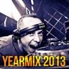 DJ IZZY - YEARMIX 2013 (MINISTRY of FUN)