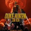 duke-nukem-3d-theme-orchestral-remix