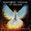 Joy To The World - Christmas wishes from Symphonic Theater of Dreams