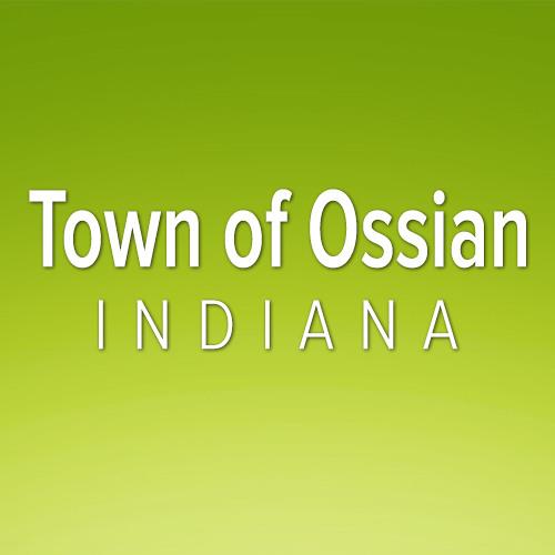 Council Meeting 12-9-2013