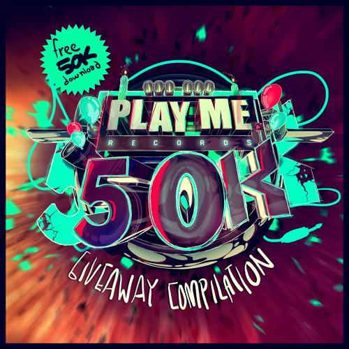 50K Giveaway Compilation