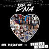 Rock My DNA (Official)