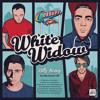 Billy Kenny & Karl Allen - Got Me Runnin' (A Lister Remix) [White Widow Records]