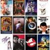 80's Movie Music Mashup Full Mixtape (Dr J.)
