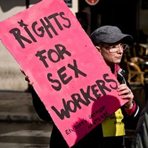 Canadian court sides with sex workers and women activists in 2013