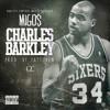 Migos - Charles Barkley (prod. Zaytoven)