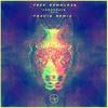 Congorock - Seth (Travi$ Remix)