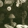 Lilium - Sleep Inside