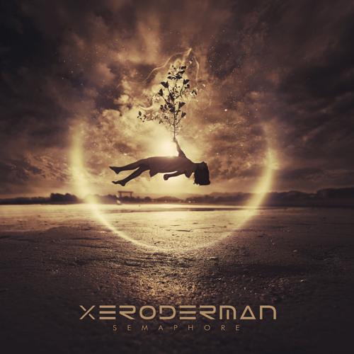Xeroderman - Folia Synesthesia