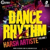 Gandi Baat - (R...Rajkumar) - Harsh Artiste Remix