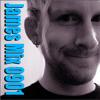 James Mix 0901