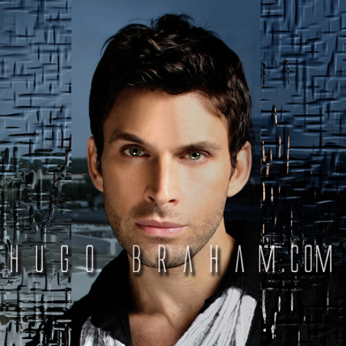 Hugo Braham - LOVESONG  (cover The Cure)