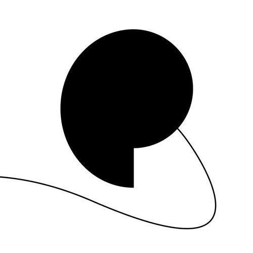 Tulbure, Giovanni Verrina & Polarize - Phenom'enon magazine Podcast Mix