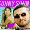Sunny Sunny Club Mix DJ Avs DJ Shiva & Nityn  [soundcloud.com]