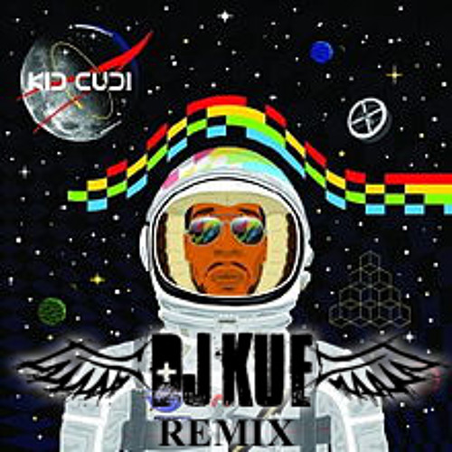 Kid Cudi Day N Night (iamdjkue Remix)