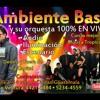 Download MIX EL TRONO DE MEXICO Mp3