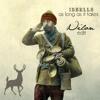 Isbells - As Long As It Takes (Nilon edit)