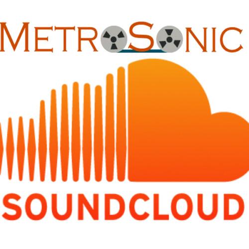 MetroSonic NYC: Featured Tracks