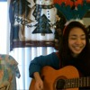 Christmas Medley - Kristinne Fragata