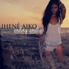 Jhene Aiko - Sailing Not Selling(Hillvibe Remix) By Raww Beast