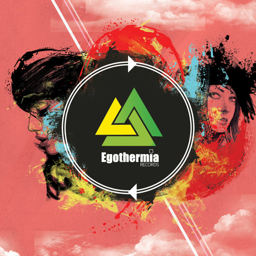 Egothermia Records Contest