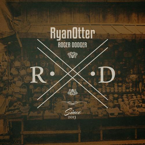 Roger Dodger by RyanOtter