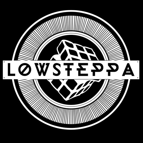 FREE DOWNLOAD Low Steppa - Plastic (Low Steppa Dusty VIP)
