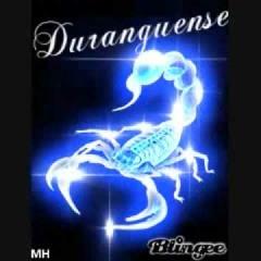 Duranguese Mix 2