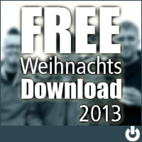 Elektrostadt - CHROM Metropole Mix