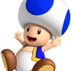 Toad Shuffle ***FREE DOWNLOAD***