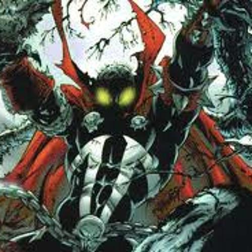 Army Of Armageddon (feat. IllNickell, Torchur, Masa & Nemus)