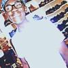 Chris Brown - Dueces (Melvin Shine Freestyle)