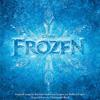 Idina Menzel - Let it Go (Acapella)