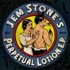 Jem Stone - Be-Bop 2 Hip-Hop