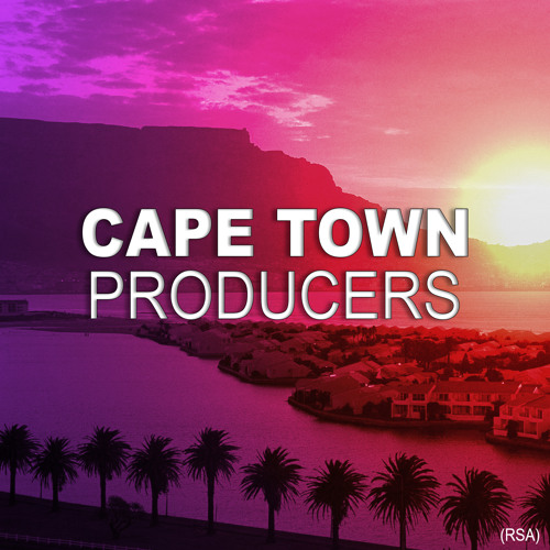 Cape Town Producers