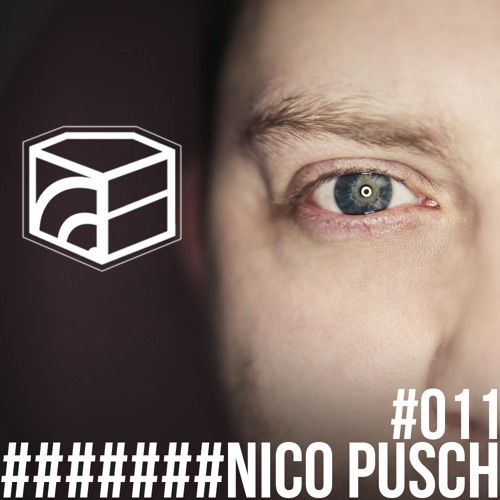 Nico Pusch - Jeden Tag ein Set Podcast 011 (Best Of 2013)