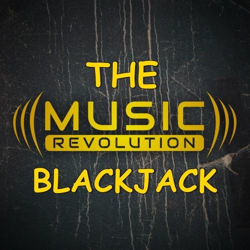 The Music Revolution (Original Mix)