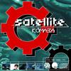 SATELLITE Alubum Dijest KOMABA INDUSTRIAL release 2007