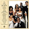 After all is said & done Instrumental (The Best Man Soundtrack)