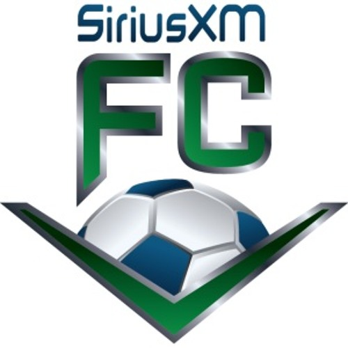 Jeff Cassar (Real Salt Lake HC) details the process of taking over as head coach on SiriusXM FC