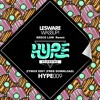Lesware - Wassup! (Reece Low Remix)(ZYWOX Edit) - Free Download