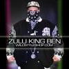 "Afrika Bambaataa & Zulu King Ben feat. Afrika Islam ""TERRORIST"" (Electro Funk Mix)"