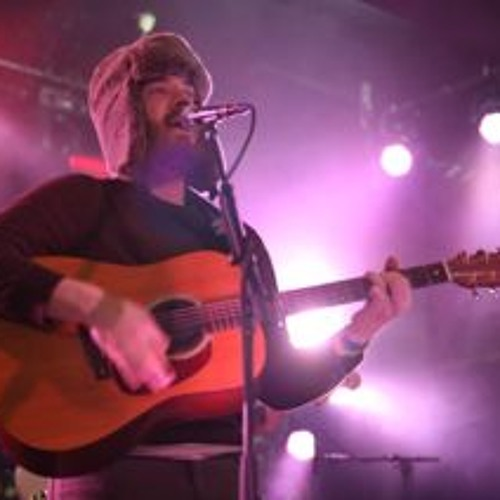 Midlake - The Old and the Young (opbmusic session)