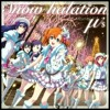 【ラブライブ! School Idol Project】Snow Halation【9 Idols Groupcover】『download in description』