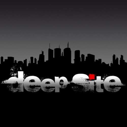 Deep Site Sessions Radio Show Episode 006 with Rory Cochrane & Mcnair & Clarke