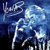 YONAS - Team (Lorde Remix)