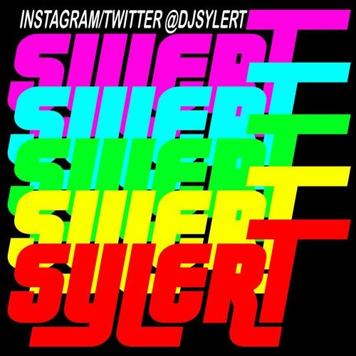 Sylert - 12-22-13 (E-Shock Radio Special)