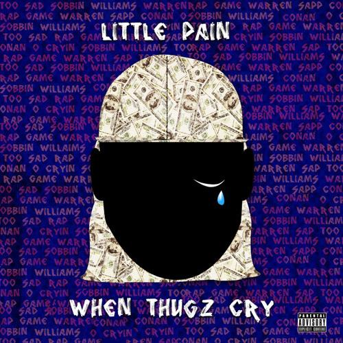 Little Pain - Broke Boyz Freestyle Prod. by Melo Flamez
