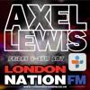 London Nation FM Radio Show December 13th 2013